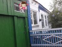 3-комнатный дом, 63 м², 6 сот., улица Павлова — Ковалевская С за 15 млн 〒 в Кокшетау