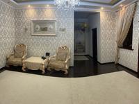8-комнатный дом, 420 м², 17 сот., Балауса 28 за 75 млн 〒 в Атырау