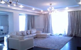 5-комнатная квартира, 450 м², 5/5 этаж помесячно, Домалак Ана 21 за 1 млн 〒 в Нур-Султане (Астана), Есиль р-н