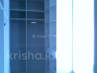 5-комнатная квартира, 450 м², 5/5 этаж помесячно, Домалак Ана 21 за 1 млн 〒 в Нур-Султане (Астана), Есиль р-н — фото 10