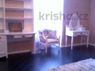 5-комнатная квартира, 450 м², 5/5 этаж помесячно, Домалак Ана 21 за 1 млн 〒 в Нур-Султане (Астана), Есиль р-н — фото 11