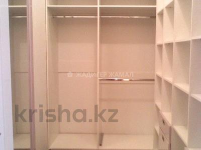 5-комнатная квартира, 450 м², 5/5 этаж помесячно, Домалак Ана 21 за 1 млн 〒 в Нур-Султане (Астана), Есиль р-н — фото 13