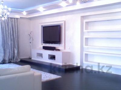 5-комнатная квартира, 450 м², 5/5 этаж помесячно, Домалак Ана 21 за 1 млн 〒 в Нур-Султане (Астана), Есиль р-н — фото 3