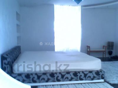 5-комнатная квартира, 450 м², 5/5 этаж помесячно, Домалак Ана 21 за 1 млн 〒 в Нур-Султане (Астана), Есиль р-н — фото 8