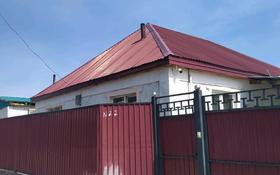 5-комнатный дом, 100 м², 5 сот., Малиновая улица 22 за 6.2 млн 〒 в Капчагае
