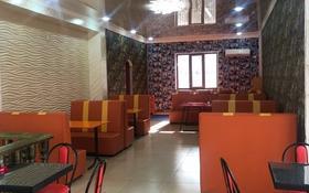 Здание, Шамши Калдаякова 1/33 площадью 300 м² за 800 000 〒 в Шымкенте, Аль-Фарабийский р-н