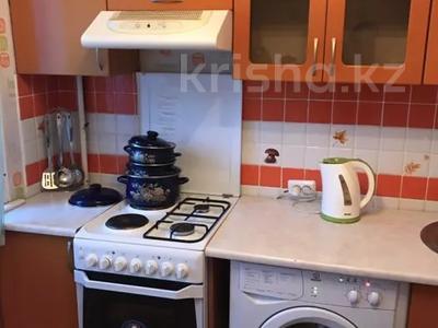 1-комнатная квартира, 33 м², 2/5 этаж посуточно, Маяковского 125 — Волынова за 4 000 〒 в Костанае