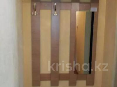 1-комнатная квартира, 33 м², 2/5 этаж посуточно, Маяковского 125 — Волынова за 4 000 〒 в Костанае — фото 3