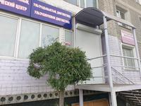 Офис площадью 45 м²