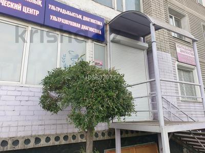Офис площадью 40 м², Карбышева 22 за 80 000 〒 в Усть-Каменогорске