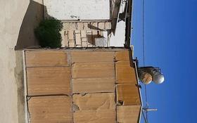 Дача с участком в 3 сот., 7 коше 484 а за 4 млн 〒 в Атамекене
