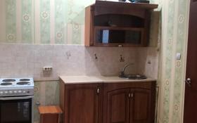 2-комнатная квартира, 48 м², 1/16 этаж помесячно, Кудайбердиулы 17/5 за 85 000 〒 в Нур-Султане (Астана)