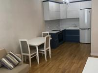 2-комнатная квартира, 52 м² помесячно