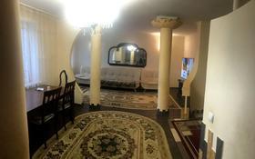 5-комнатная квартира, 104 м², 6/9 этаж, Батыра Баяна 7 — Абая за 32 млн 〒 в Петропавловске