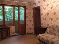 2-комнатная квартира, 43.1 м², 3/5 этаж