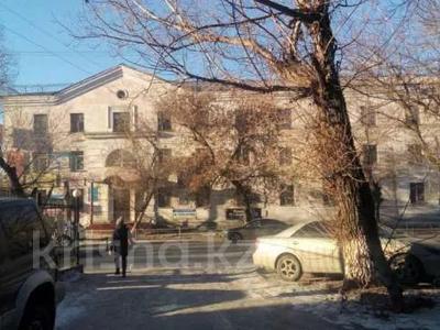 Здание, площадью 2700 м², Интернациональная 45 за 320 млн 〒 в Семее