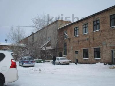 Здание, площадью 853 м², Абая 197 за ~ 12.4 млн 〒 в Усть-Каменогорске — фото 2