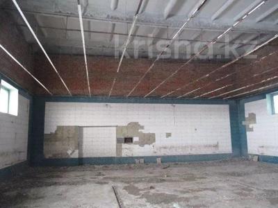Здание, площадью 853 м², Абая 197 за ~ 12.4 млн 〒 в Усть-Каменогорске — фото 5