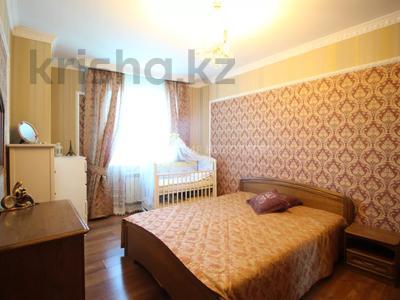 2-комнатная квартира, 58 м², 7/14 этаж, Сарайшык 5 за 24.3 млн 〒 в Нур-Султане (Астана), Есиль р-н — фото 2