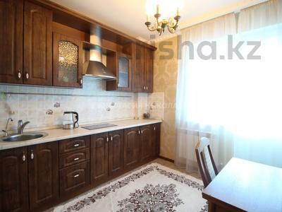 2-комнатная квартира, 58 м², 7/14 этаж, Сарайшык 5 за 24.3 млн 〒 в Нур-Султане (Астана), Есиль р-н — фото 10