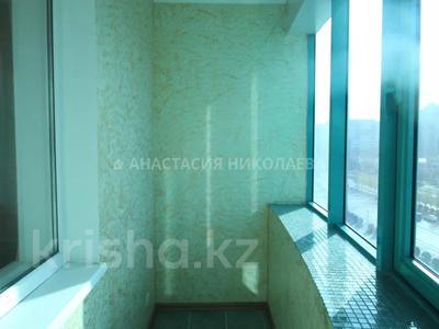 2-комнатная квартира, 58 м², 7/14 этаж, Сарайшык 5 за 24.3 млн 〒 в Нур-Султане (Астана), Есиль р-н — фото 13