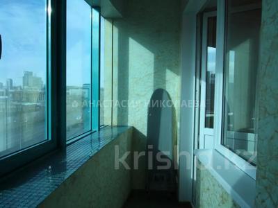 2-комнатная квартира, 58 м², 7/14 этаж, Сарайшык 5 за 24.3 млн 〒 в Нур-Султане (Астана), Есиль р-н — фото 14