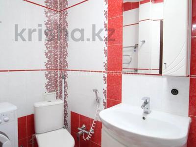 2-комнатная квартира, 58 м², 7/14 этаж, Сарайшык 5 за 24.3 млн 〒 в Нур-Султане (Астана), Есиль р-н — фото 15