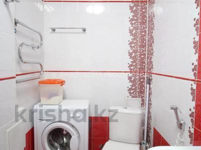 2-комнатная квартира, 58 м², 7/14 этаж, Сарайшык 5 за 24.3 млн 〒 в Нур-Султане (Астана), Есиль р-н — фото 16