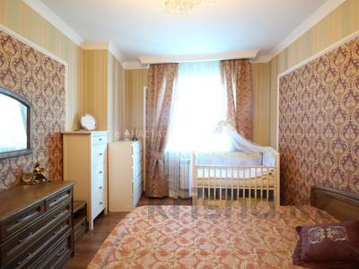 2-комнатная квартира, 58 м², 7/14 этаж, Сарайшык 5 за 24.3 млн 〒 в Нур-Султане (Астана), Есиль р-н — фото 3
