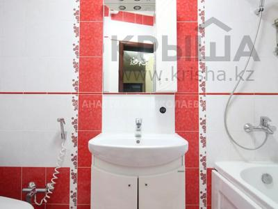 2-комнатная квартира, 58 м², 7/14 этаж, Сарайшык 5 за 24.3 млн 〒 в Нур-Султане (Астана), Есиль р-н — фото 18