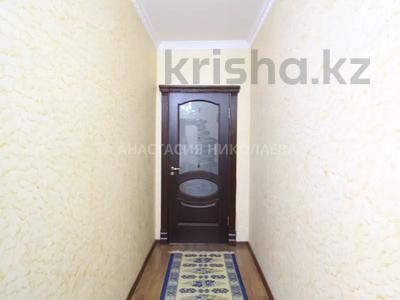 2-комнатная квартира, 58 м², 7/14 этаж, Сарайшык 5 за 24.3 млн 〒 в Нур-Султане (Астана), Есиль р-н — фото 19