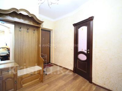 2-комнатная квартира, 58 м², 7/14 этаж, Сарайшык 5 за 24.3 млн 〒 в Нур-Султане (Астана), Есиль р-н — фото 21