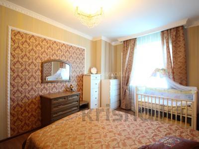 2-комнатная квартира, 58 м², 7/14 этаж, Сарайшык 5 за 24.3 млн 〒 в Нур-Султане (Астана), Есиль р-н — фото 4