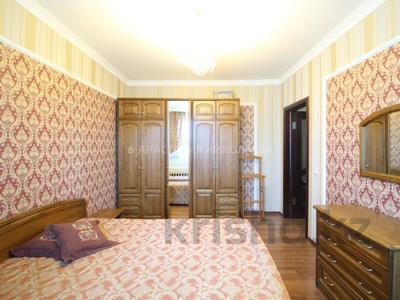 2-комнатная квартира, 58 м², 7/14 этаж, Сарайшык 5 за 24.3 млн 〒 в Нур-Султане (Астана), Есиль р-н — фото 5