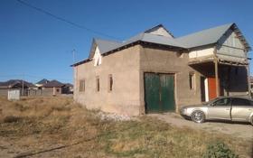 4-комнатный дом, 250.5 м², 8 сот., Тассай за 16 млн 〒 в Шымкенте, Каратауский р-н