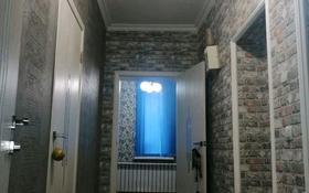 4-комнатный дом, 100 м², 10 сот., Сейфуллина 44-1 за 27.5 млн 〒 в Балхаше