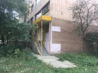 Магазин площадью 18 м²