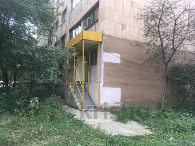 Магазин площадью 18 м², Черемушка 38 за 1.8 млн 〒 в Боралдае (Бурундай)