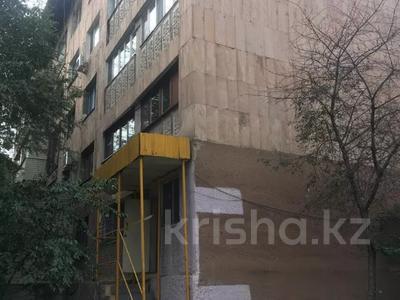 Магазин площадью 18 м², Черемушка 38 за 1.8 млн 〒 в Боралдае (Бурундай) — фото 2