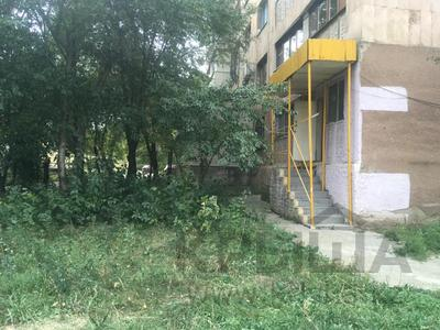 Магазин площадью 18 м², Черемушка 38 за 1.8 млн 〒 в Боралдае (Бурундай) — фото 5