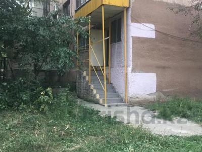 Магазин площадью 18 м², Черемушка 38 за 1.8 млн 〒 в Боралдае (Бурундай) — фото 6