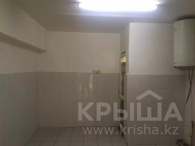 Магазин площадью 18 м², Черемушка 38 за 1.8 млн 〒 в Боралдае (Бурундай) — фото 8