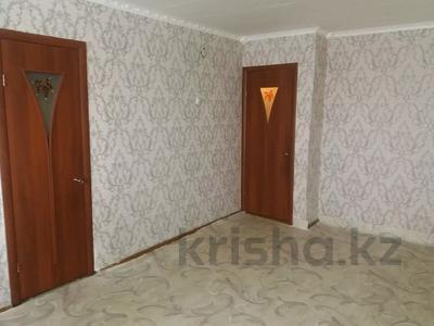 2-комнатная квартира, 46 м², 2/2 этаж, Юности 2 за 2.5 млн 〒 в Шидертах