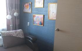 1-комнатная квартира, 31.5 м², 5/5 этаж, 14 мкр 6 за 6 млн 〒 в Семее