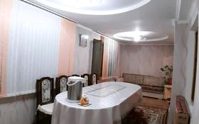 4-комнатная квартира, 104 м², 1/5 этаж, 4мкр за 24.5 млн 〒 в Талдыкоргане