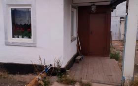 5-комнатный дом, 86 м², 6 сот., Бекенова 81 — Иконникова за 9 млн 〒 в Кокшетау