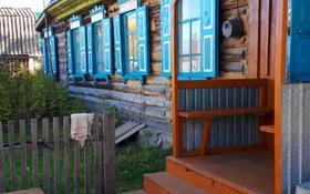 4-комнатный дом, 80 м², 16 сот., Шоссейная за 8.5 млн 〒 в Щучинске