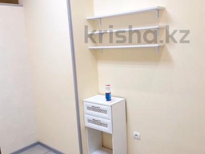 Салон красоты за 300 000 〒 в Нур-Султане (Астана), Сарыарка р-н — фото 12