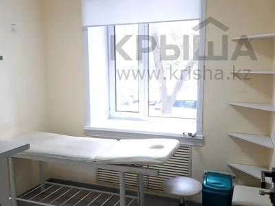 Салон красоты за 300 000 〒 в Нур-Султане (Астана), Сарыарка р-н — фото 8
