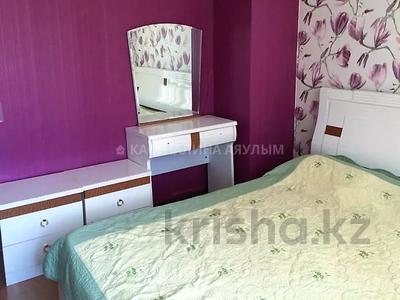2-комнатная квартира, 40 м², 6/9 этаж помесячно, Беимбета Майлина 31 — Магжана Жумабаева за 125 000 〒 в Нур-Султане (Астана) — фото 2